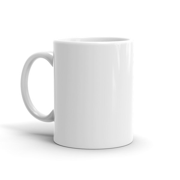 Choose a Mug