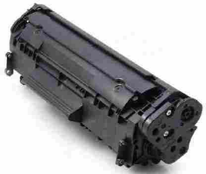 buy printer ink cartridges online