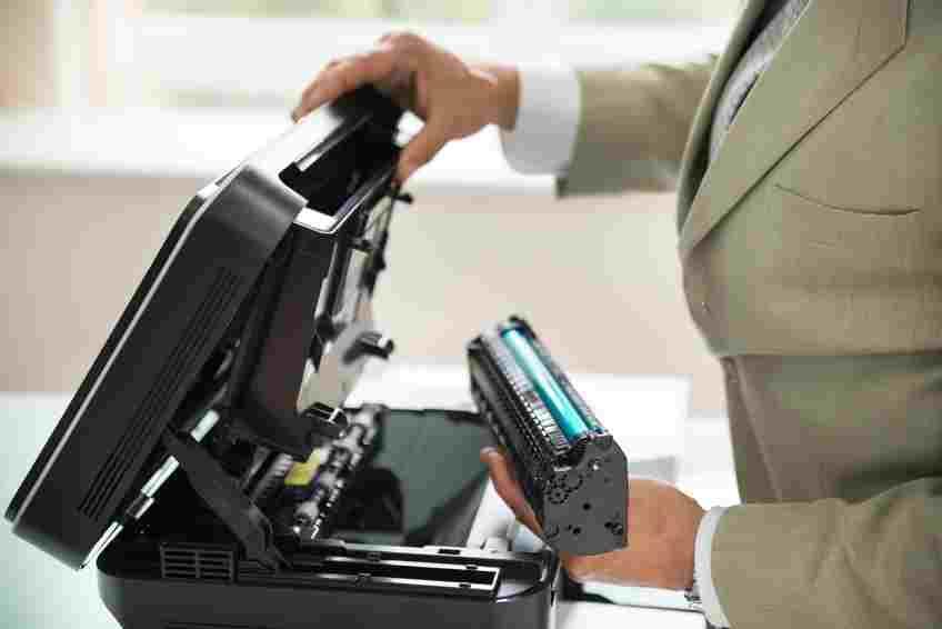 buy hp printer ink cartridges online