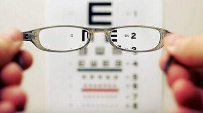 Download Printable Eye Charts?